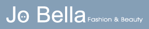 俏貝拉時尚 JoBella