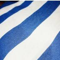 保證正品STRIPES美日服飾