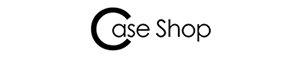 CaseShop-3C配件概念館