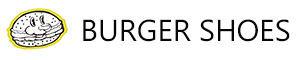 漢堡穿鞋 BurgerShoes