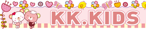 KK.KIDS