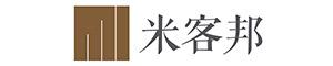 米客邦【小米盒子專賣店】