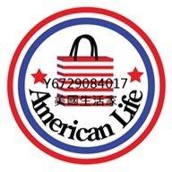 美國生活家~可開立收據歡迎索取