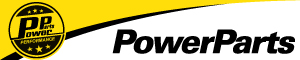 Power Parts Shop