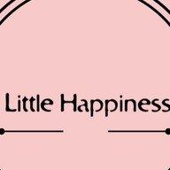 Little Happines