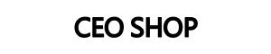CEO SHOP 潮流購物中心