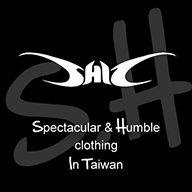 S.H In Taiwan