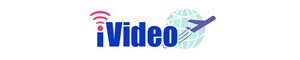 iVideo 旅遊上網卡 & SIM卡