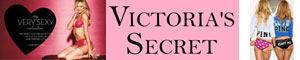 美國代購VS維多利亞的秘密