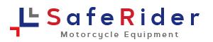 安全騎士機車零件專賣店