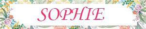 SOPHIE韓國美妝