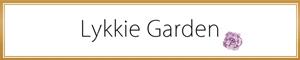 Lykkie Garden