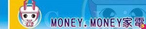 MONEY 073927763