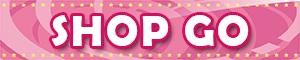 SHOP GO  超取499免運