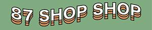 87店店_87ShopShop