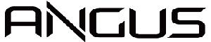 ANGUS 3C專賣店