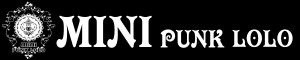 MINI PUNK LOLO龐克店