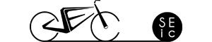 SEic 單車工廠