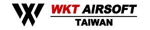 WKT Airsoft生存遊戲