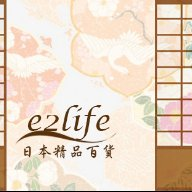 e2life 日本精品百貨