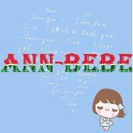 Ann-bebe