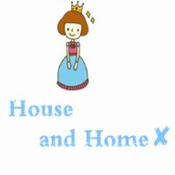House and Home✘