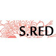 S.RED