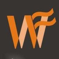 微風髮品&WF SHOP
