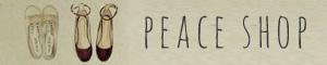 peace shop (peace衣著館)