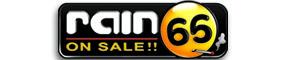 RAIN65的賣場
