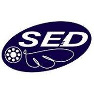 SED鴿子-信義町針車