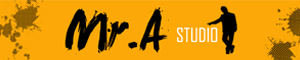 【Mr.A】3C周邊 / 創意小物