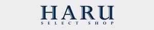 ◆Haru Select◆西門潮流專門店鋪