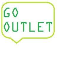 Go OUTLET
