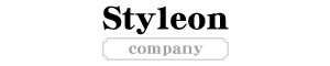 Styleon company