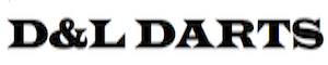 D&L專賣店
