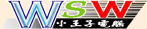WSW電腦資訊廣場
