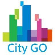 ~ City Go~