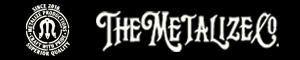 METALIZE直營網路賣場