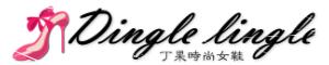 DingleLingle丁果時尚女鞋