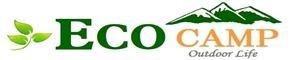 EcoCamp艾科戶外露營用品