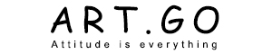 artgo賣場為預購 追加7-14天