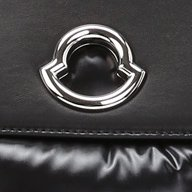 Moncler 手提 側背包