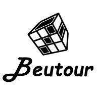 Beutour . com