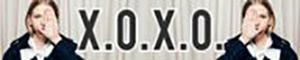 x.o.x.o.