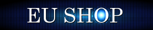 EU SHOP 設計、規劃、採購