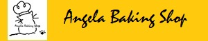 Angela Baking Shop