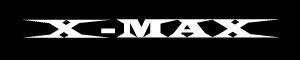 排汗王 - X-MAX