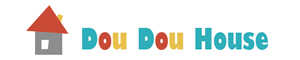 Dou Dou House 豆屋
