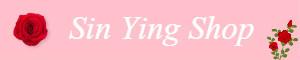Sin Ying ღ Shop